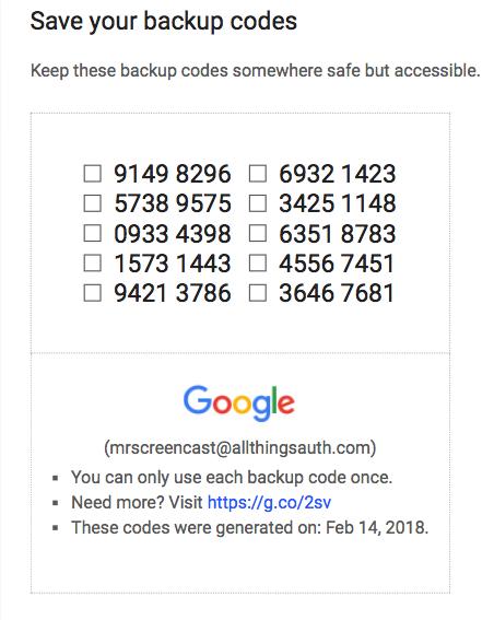 10---google-2FA-
